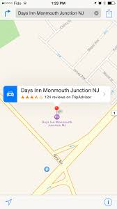 Tripadvisor Map Apple Maps Update Helps You Avoid Sleazy Hotels