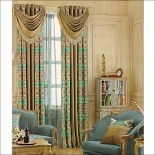 Red Kitchen Curtains And Valances by Kitchen Grey Valance Window Valances For Living Room Teal