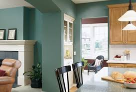 Gray And Brown Paint Scheme Living Room Curious Aqua Living Room Color Scheme Striking