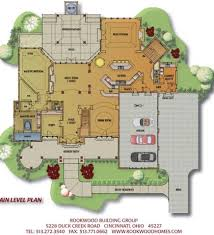 custom house plan custom home design joe carrick design custom home plans airm bg