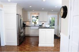 mudroom plans small galley kitchen with island how to kitchen small galley