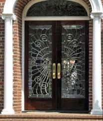 Glass For Front Door Panel by Glass Front Doors Door To Compliment The Front Door Library