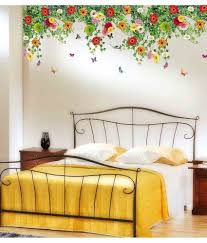 stickerskart wall stickers buy stickerskart wall stickers online