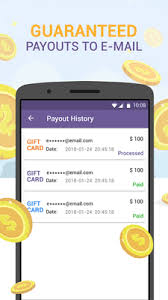 free gift cards by mail free gift cards promo codes get free coupons android free