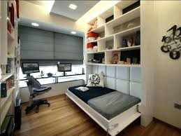 room decor ideas for small rooms office guest bedroom ideas home office guest bedroom ideas small