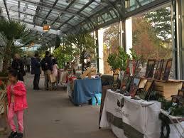 Denver Botanic Gardens Free Days Free Days At Denver Botanic Gardens Complimentary Admission At