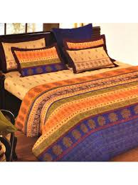 Bombay Dyeing Single Bed Sheets Online India Bombay Dyeing Bed Sheet Set 1073 Cilory Com