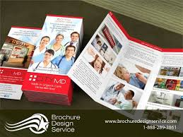 Tri Fold Program 172 Best Tri Fold Brochure Designs Images On Pinterest Brochures