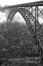 West Virginia travel planet images Best 25 new river gorge ideas new river west jpg