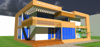 modern house plans for sale ghana modern house design
