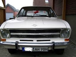 opel kadett 1970 power cars peugeot 206 cc u0027en vinilo u0027