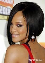 coupe cheveux d grad fantastique coupe de cheveux dégradé femme 3 coupe de cheveux