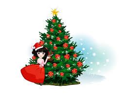 christmas around the world on seasonchristmas com merry christmas