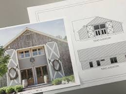 best 25 custom modular homes ideas on pinterest country modular