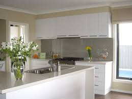 Cabinet Colors For Small Kitchen Kitchen Ideas With White Cabinets