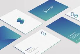 www easy easy skill branding on behance