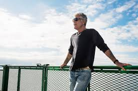 anthony bourdain anthony bourdain in seattle parts unknown episode spotlights