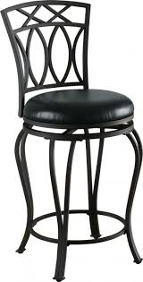 kitchen design wonderful appealing black leather walmart stools
