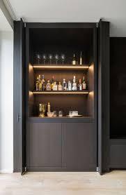 best 25 closet bar ideas on pinterest in home bar ideas wet