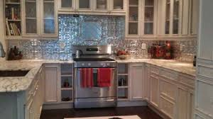 amazing kitchens great best 25 tin ceiling tiles ideas on