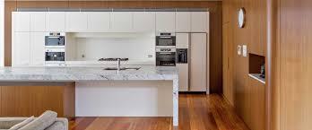 granite countertop granite kitchen benchtop colours kitchen