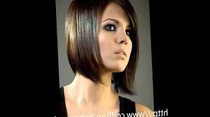 prix coupe de cheveux femme tendances coiffurecoiffure femme carré plongeant u2014 les plus jolis