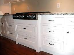 making mission style cabinet doors shaker style kitchen cabinet doors kitchen cabinet doors diy shaker
