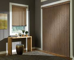 hunter douglas vertical blinds 2017 grasscloth wallpaper