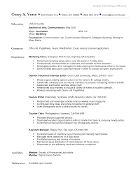 Sample Vet Tech Resume by Photographers Resume Sample Resume For Your Job Application