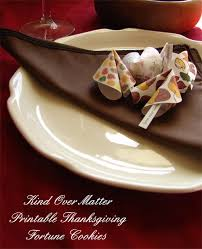15 terrific thanksgiving papercraft tutorials paper crafts tip