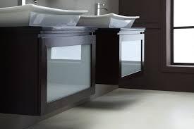 Bathroom Vanities Long Island by 4 New Bathroom Vanities To Wet Your Appetite Abode