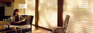Hunter Douglas Blinds Dealers Sedona Window Treatments Blinds Shades Shutters Hunter Douglas