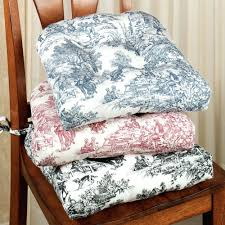 Bench Back Cushion Kitchen Bench Seat Pads Kitchen Seat Pad Covers Padded Kitchen