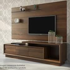 Best  TV Unit Ideas On Pinterest Tv Units Tv Walls And Tv Panel - Design wall units