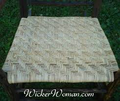 Where To Buy Chair Webbing Seatweaving 101 Caning Rush Splint Cord