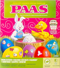 Star Wars Easter Egg Decorating Kit by Best Easter Egg Decorating Kits Products By Paas Dudley U0027s
