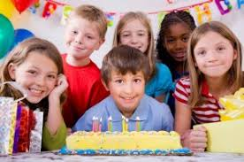 boys birthday 10 birthday party themes for boys positive parenting tips