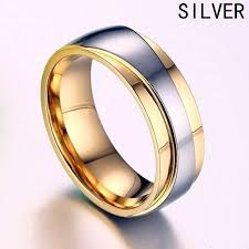 simple fashion rings images Fashion fashion explosion 925 sterling silver jewelry lovers jpg