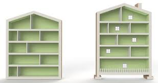 Doll House Bookcase Nursery Notations Dollhouse Bookcase Modern Vs Traditional