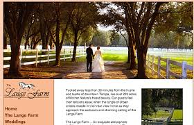 central florida wedding venues venue shopping in central florida