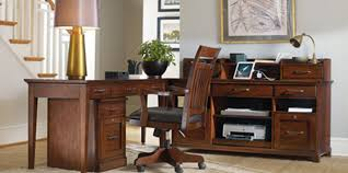 Home Office Furniture Orange County Ca - Home office furniture orange county ca