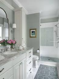 Houzz Interior Design Photos by Traditional Bathroom Ideas Designs U0026 Remodel Photos Houzz