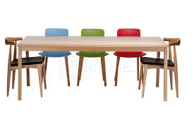 extendable dining table and chairs beautiful 5 extendable glass