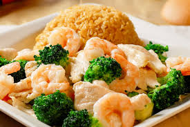 Hibachi Order Food Online Oriental House Augusta