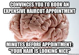 Scumbag Brain Meme Generator - scumbag brain memes quickmeme marketing memes pinterest