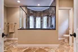 bathroom remodel project bathroom remodeling design ideas
