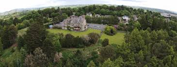 enniskeen house hotel newcastle county down northern ireland