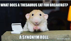 Monday Memes - happy monday meme true eats