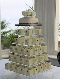 individual wedding cakes a wedding cake called armani by clares cakes cornwall