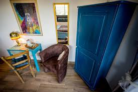 chambre chocolat turquoise chambre chocolat thymetchocolat fr